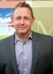 Mortgage Advisor Dave Gorman